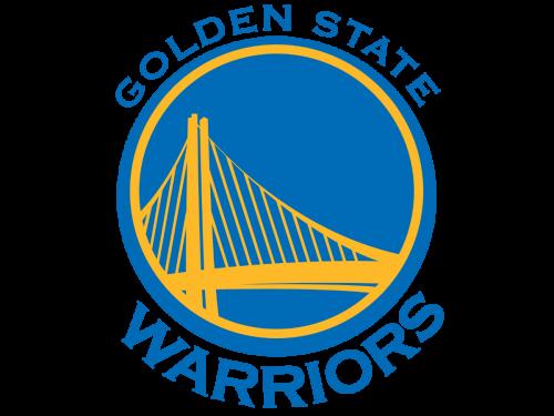 Il significato dei nomi: Golden State Warriors