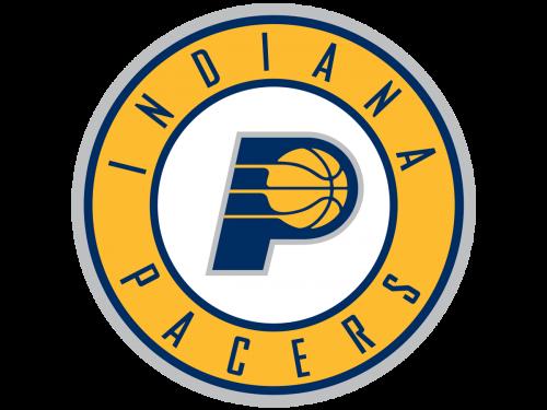 Il significato dei nomi: Indiana Pacers