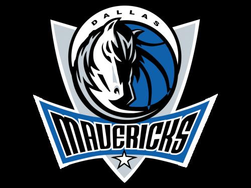 Il significato dei nomi: Dallas Mavericks