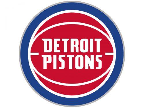 Il significato dei nomi: Detroit Pistons