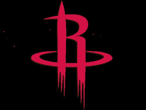 Il significato dei nomi: Houston Rockets