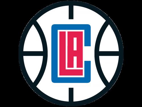 Il significato dei nomi: Los Angeles Clippers