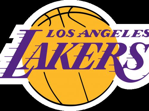 Il significato dei nomi: Los Angeles Lakers