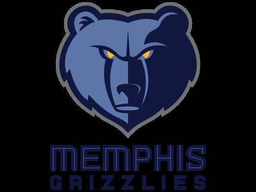 Il significato dei nomi: Memphis Grizzlies