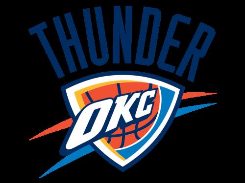 Il significato dei nomi: Oklahoma City Thunder