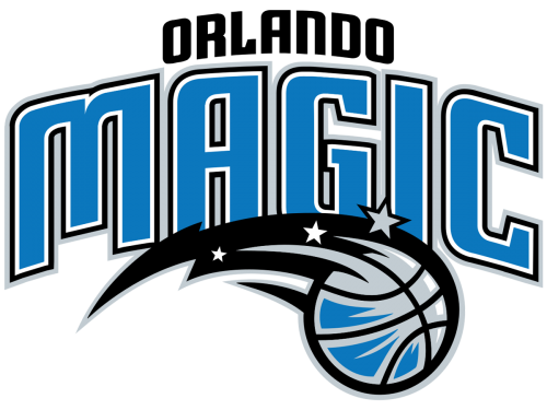 Il significato dei nomi: Orlando Magic