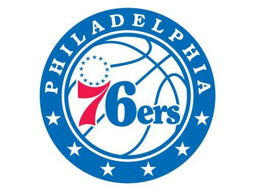 Il significato dei nomi: Philadelphia 76ers