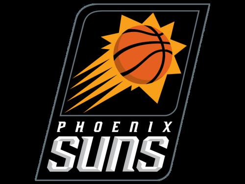 Il significato dei nomi: Phoenix Suns