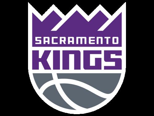 Il significato dei nomi: Sacramento Kings