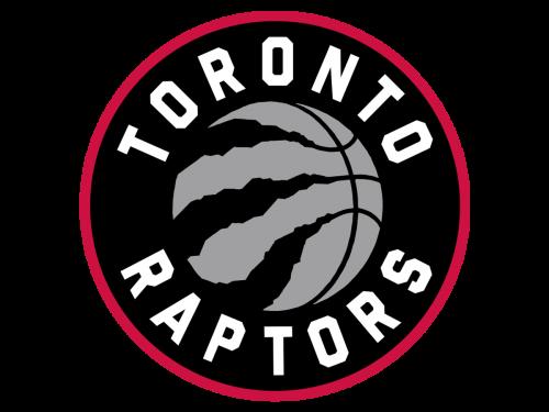 Il significato dei nomi: Toronto Raptors