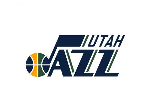 Il significato dei nomi: Utah Jazz