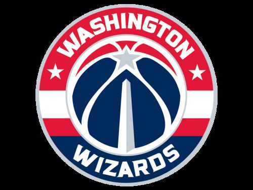 Il significato dei nomi: Washington Wizards