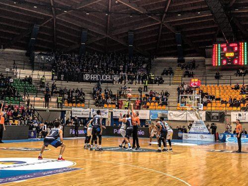 S.Bernardo Cinelandia Cantù-Germani Brescia 82-93