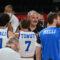 Coach Meo Sacchetti guiderà l'Italia a Eurobasket 2022: tre motivi per un'ottima scelta
